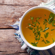 Bone Broth: Miracle Cure or Hype?