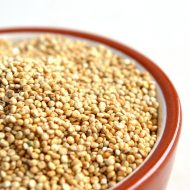 Should You Eat Quinoa?